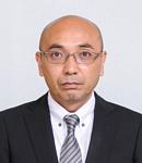 佐藤 久典
