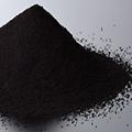高着色力黒酸化鉄