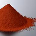 合成酸化鉄(Pグレード・HPグレード)